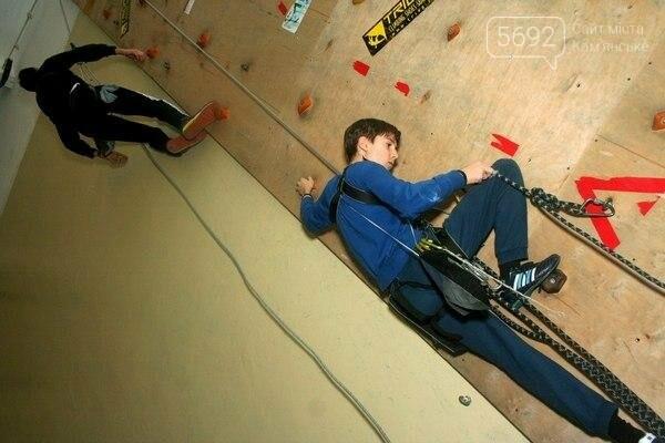 Дмитрий Котов: «Каменчане – абсолютные чемпионы области по водному туризму», фото-5