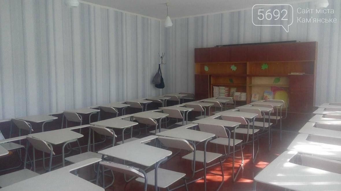 Каменская школа №12 продолжает радовать успехами, фото-2