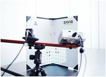 ДГТУ обзавелся 3D-лабораторией, фото-1