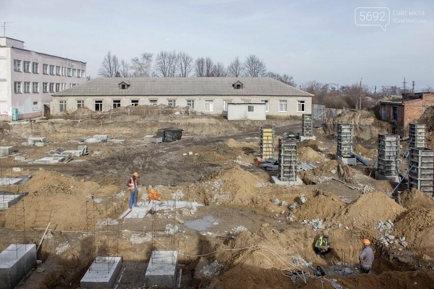 В Романково построят европейский детский сад, фото-2