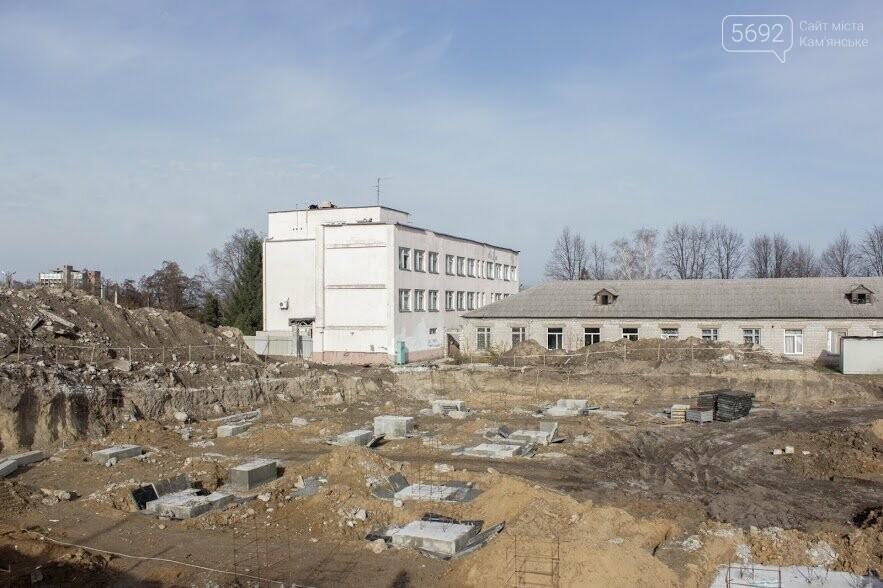 В Романково построят европейский детский сад, фото-3