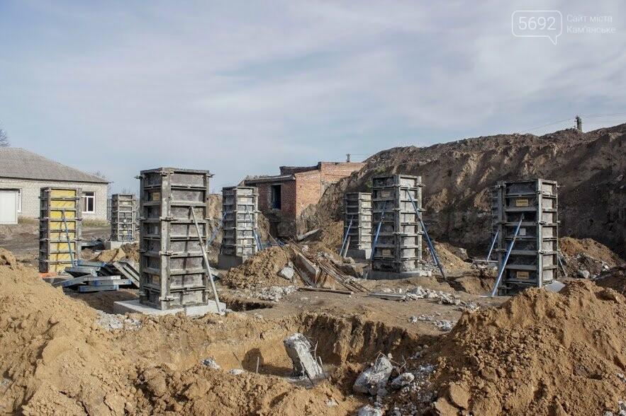 В Романково построят европейский детский сад, фото-5