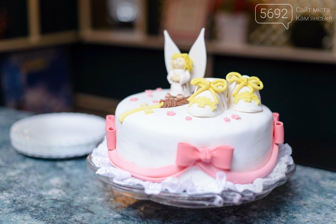Ресторан «Зеленый попугай» приглашает на торжества, фото-12
