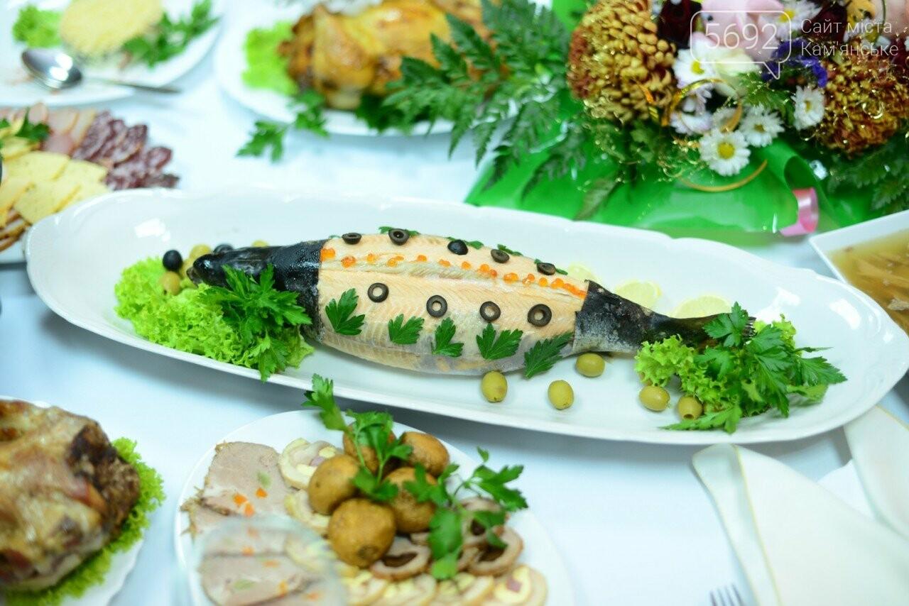 Ресторан «Зеленый попугай» приглашает на торжества, фото-17