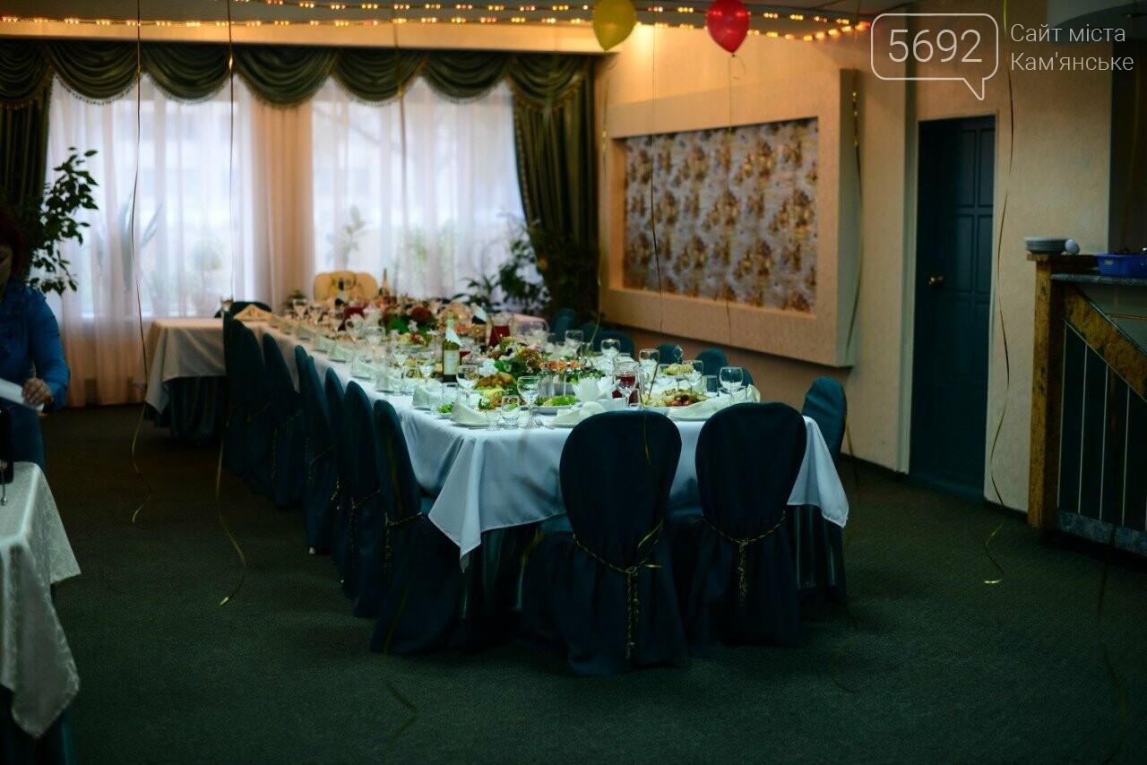 Ресторан «Зеленый попугай» приглашает на торжества, фото-14