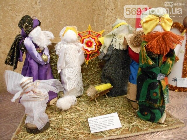 Творческий ажиотаж: в музее Каменского наградили победителей конкурса «Зима-волшебница», фото-9