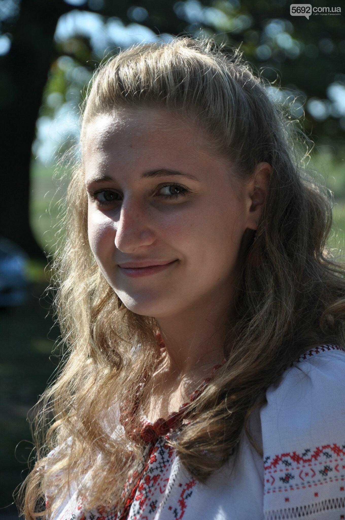 Ірина Верховень (Ярош): «В українській добровольчій армії багато кам'янчан», фото-3