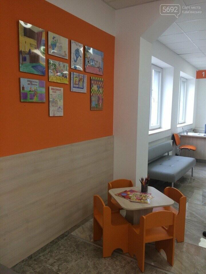 Внимание, каменчане: «Горгаз» теперь принимает в новом офисе, фото-4
