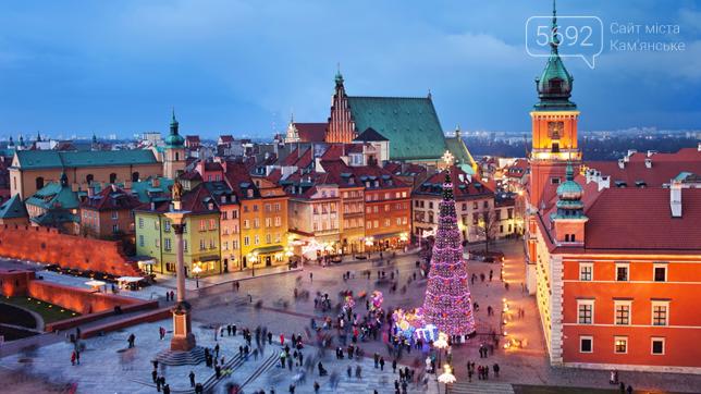 ТОП-5 самых высокооплачиваемых вакансий в Польше, фото-1