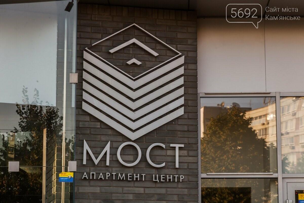 Двойное самоубийство в Днепре: парень и девушка выпрыгнули из окна «МОСТ-Сити», фото-3