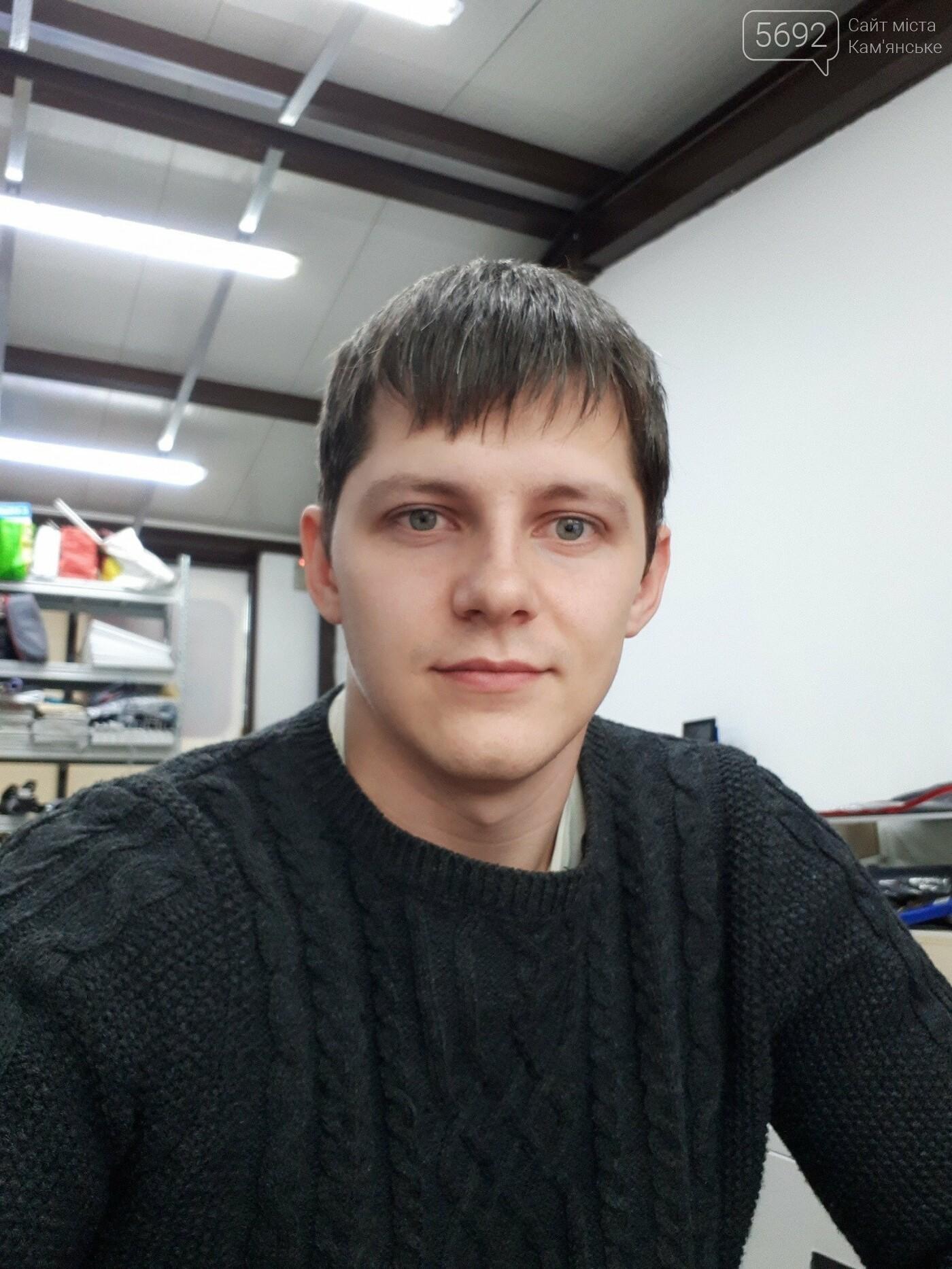 Проезд в маршрутках Каменского: соответствует ли цена качеству?, фото-5