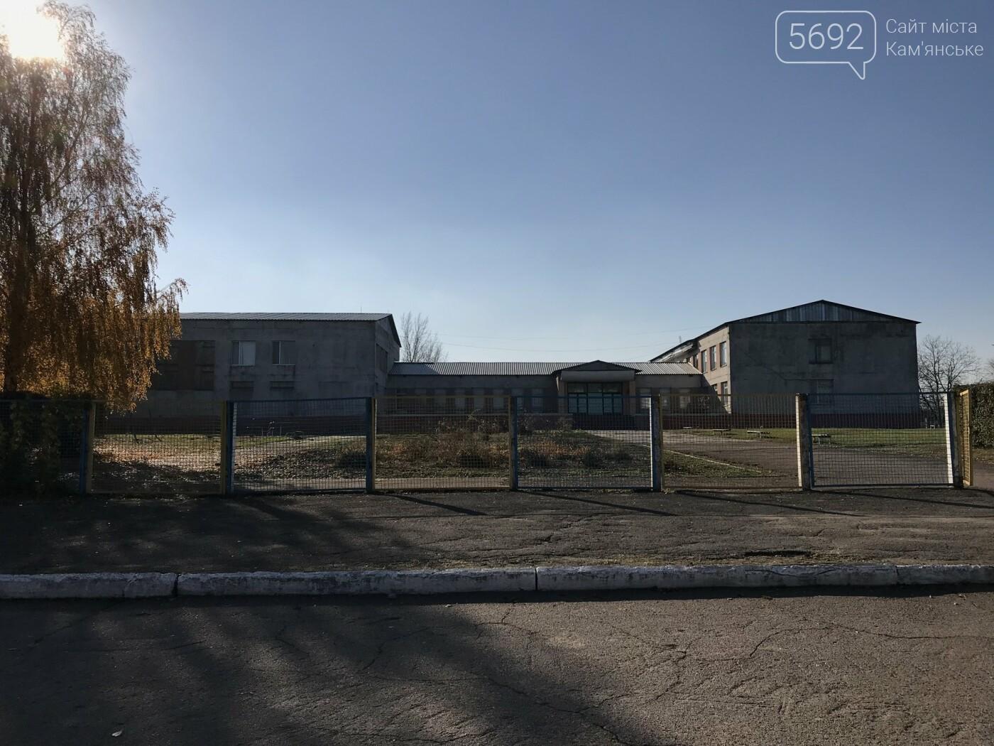 Что получит Каменское в случае присоединения: репортаж из Степового, фото-18