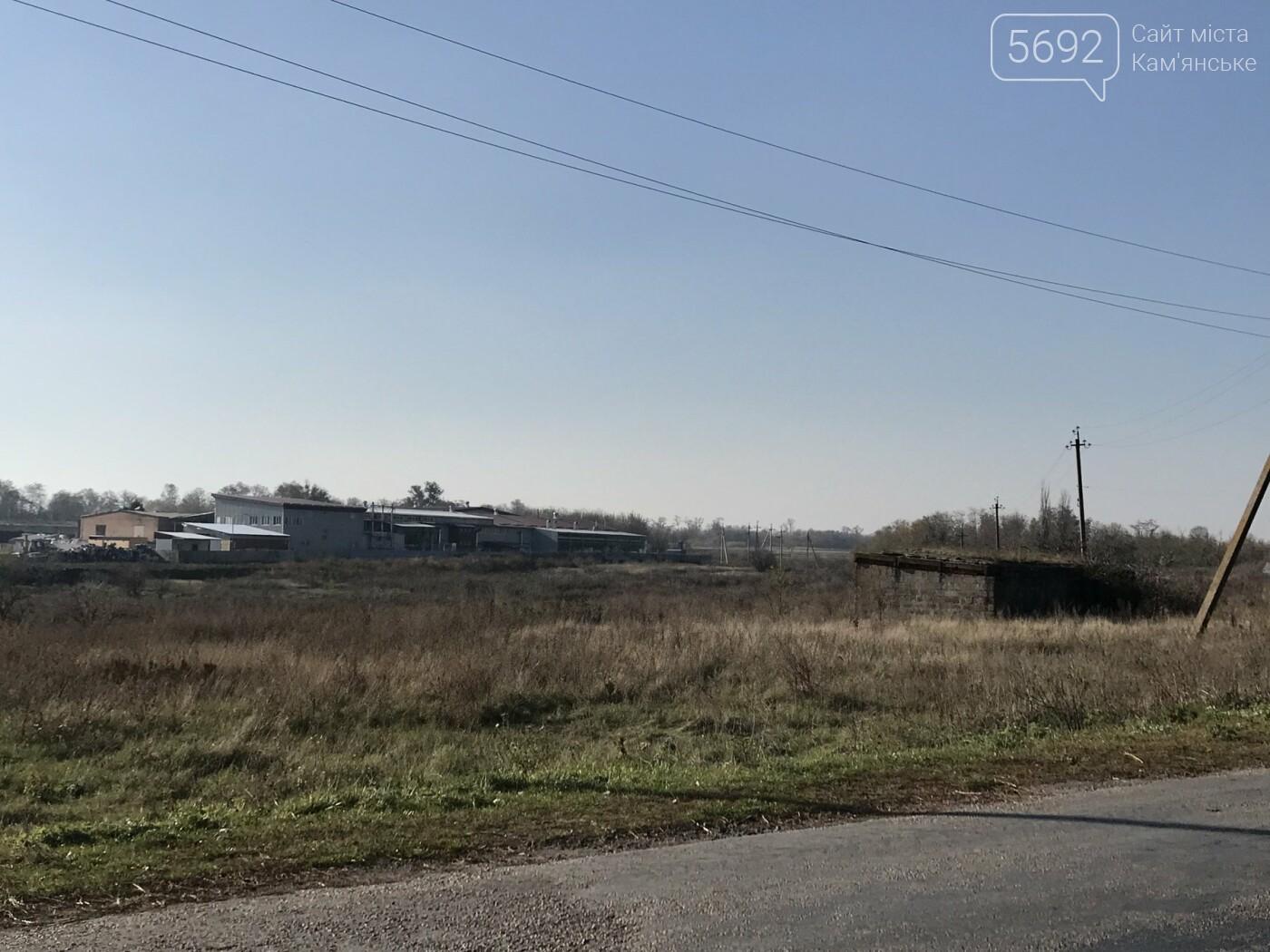 Что получит Каменское в случае присоединения: репортаж из Степового, фото-5