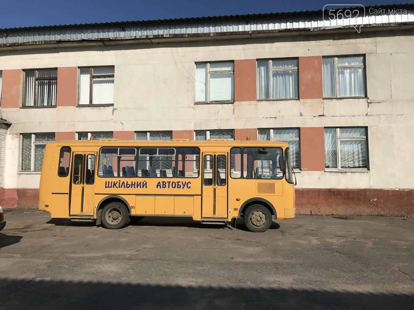 Что получит Каменское в случае присоединения: репортаж из Степового, фото-15