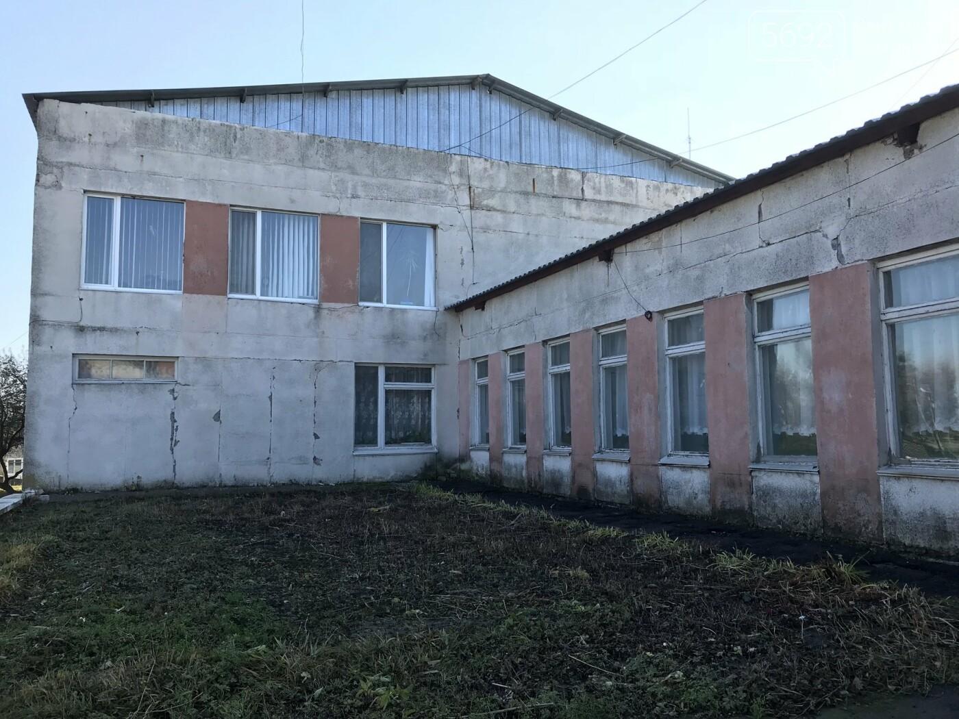 Что получит Каменское в случае присоединения: репортаж из Степового, фото-22