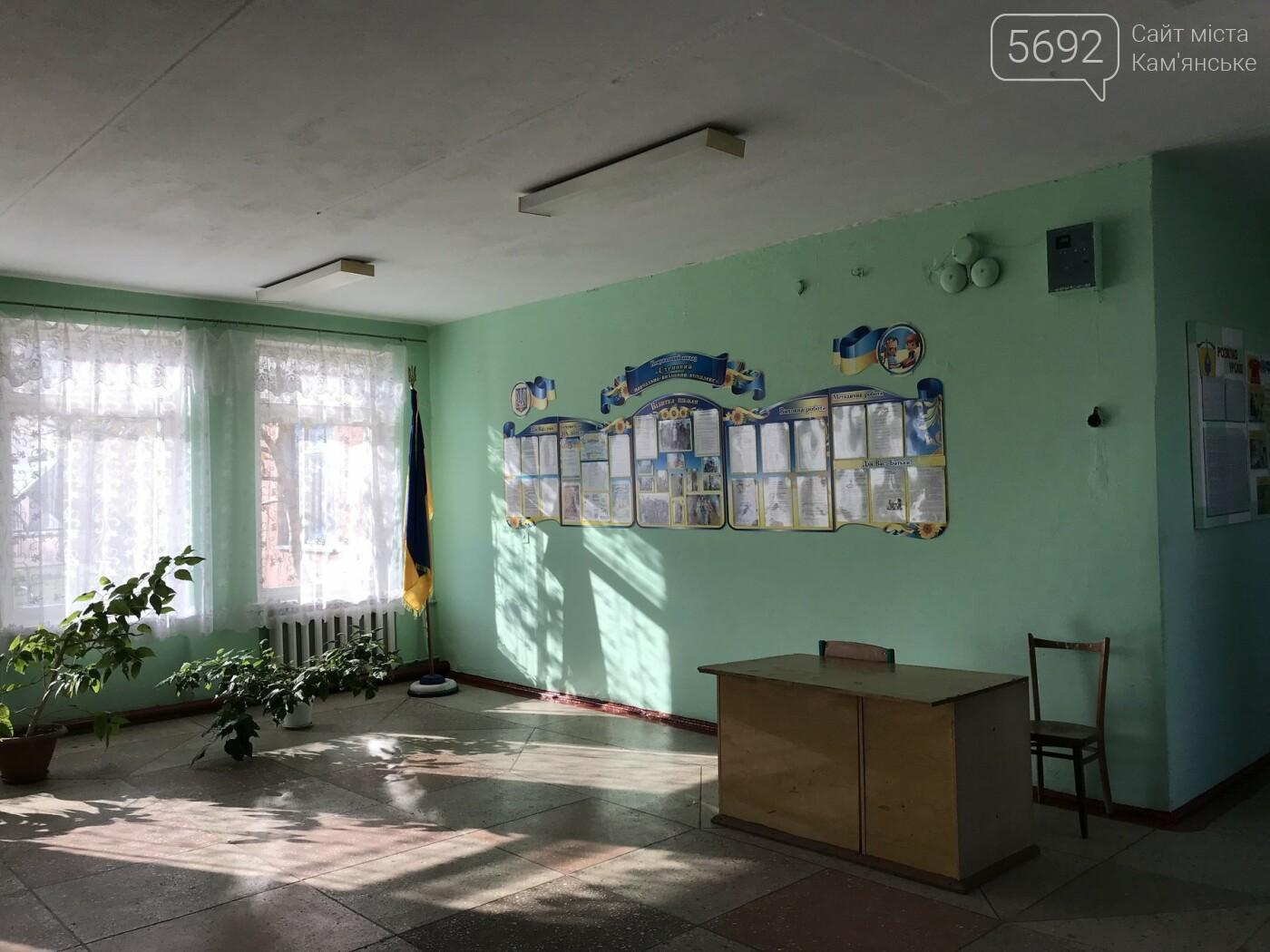 Что получит Каменское в случае присоединения: репортаж из Степового, фото-10