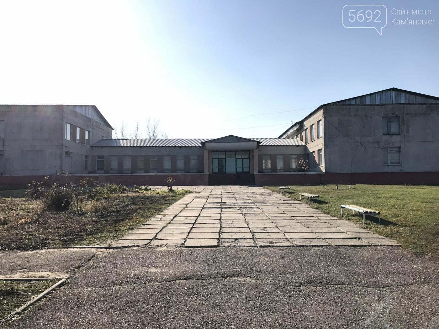 Что получит Каменское в случае присоединения: репортаж из Степового, фото-28