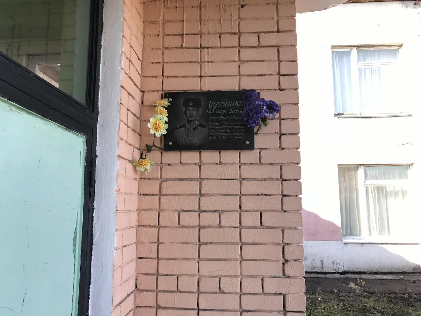 Что получит Каменское в случае присоединения: репортаж из Степового, фото-8