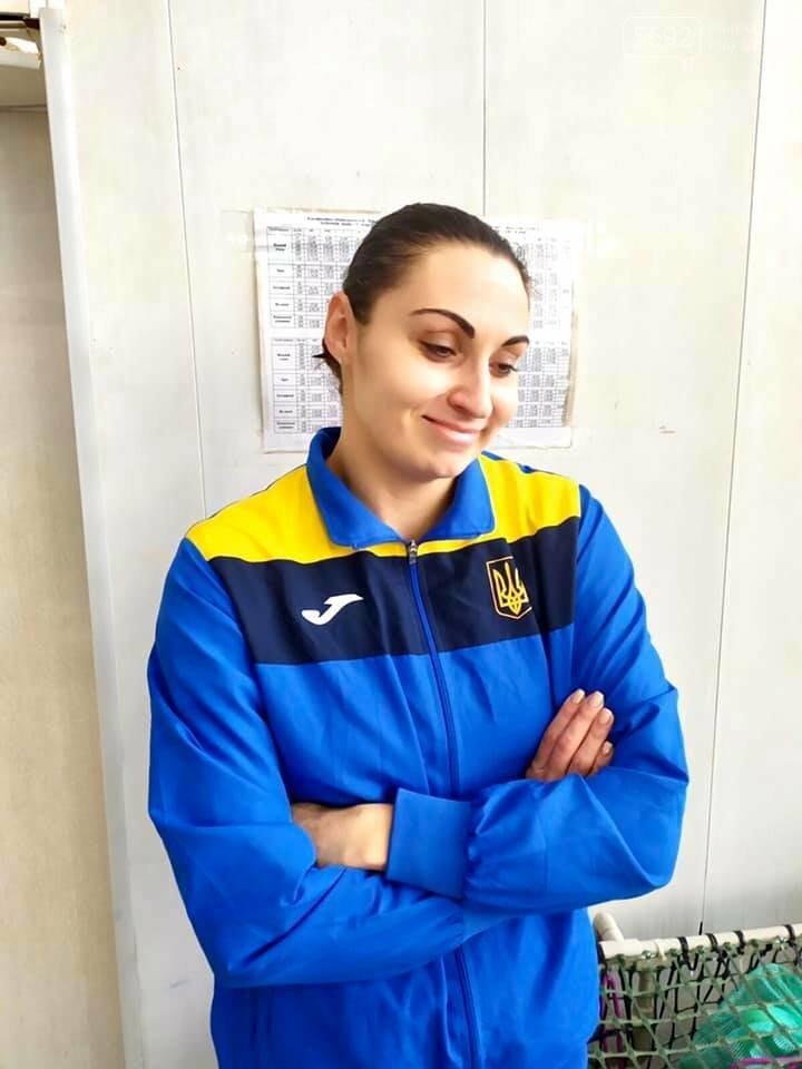 В Каменском прошел чемпионат Днепропетровщины по плаванию, фото-7