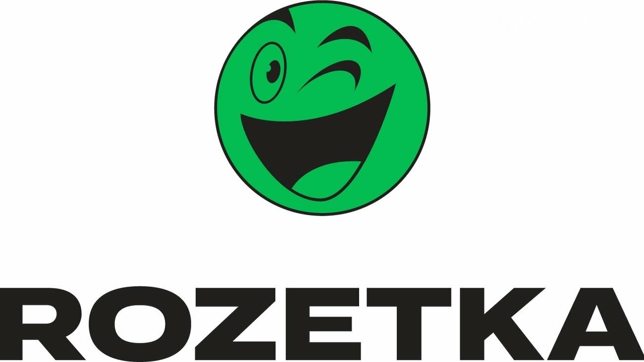 Заказ продуктовых наборов через сайт Rozetka