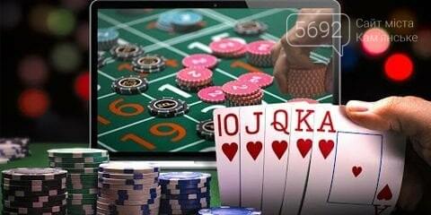 Как выиграть большие деньги в интернет-казино?, фото-3