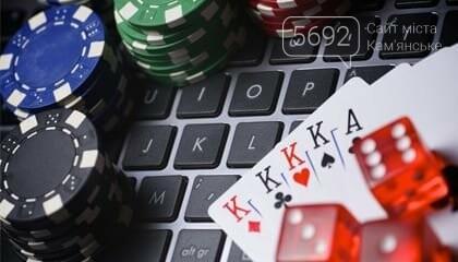 Как выиграть большие деньги в интернет-казино?, фото-4