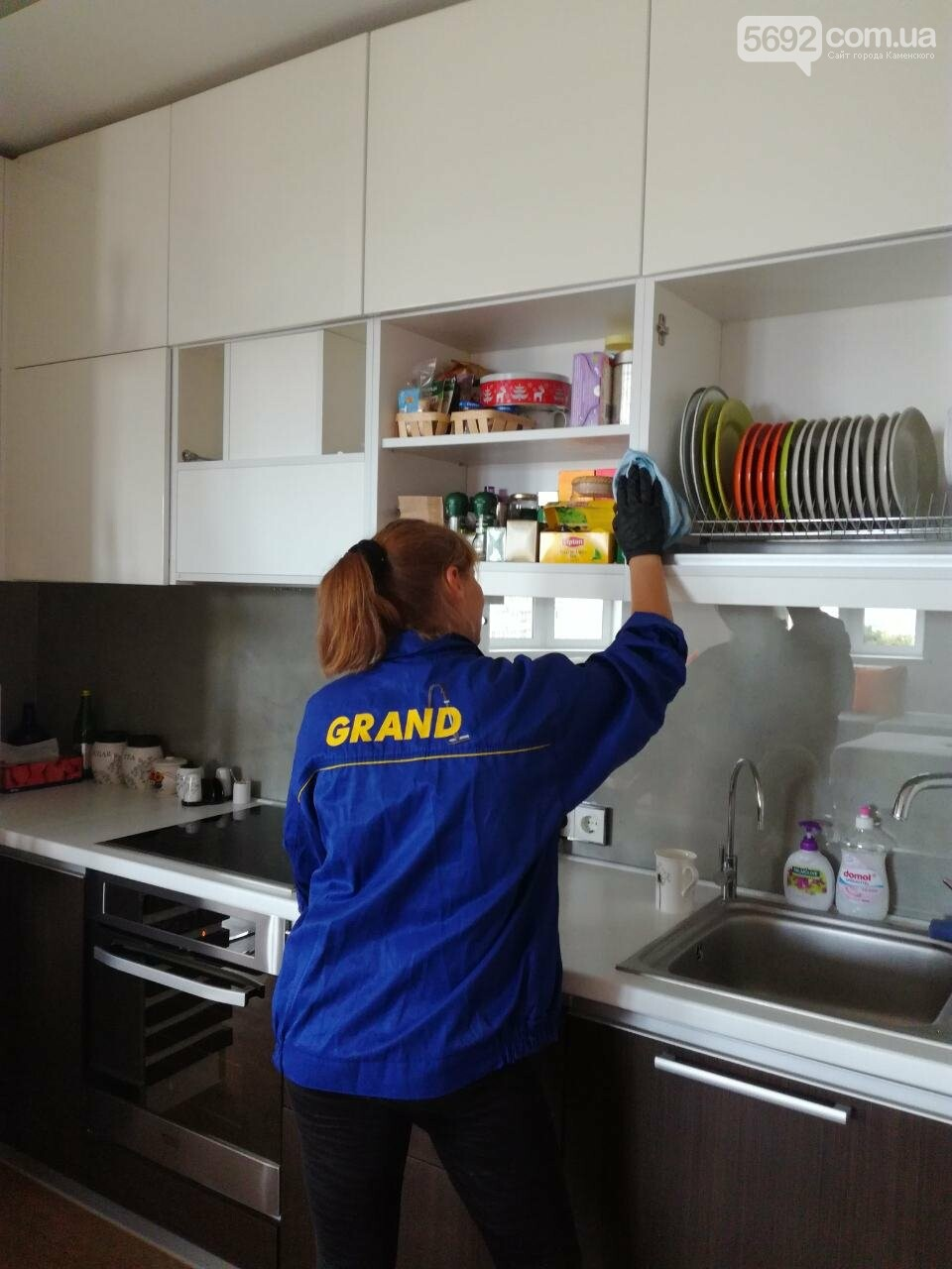 Качественная уборка дома, квартиры, офиса, фото-3