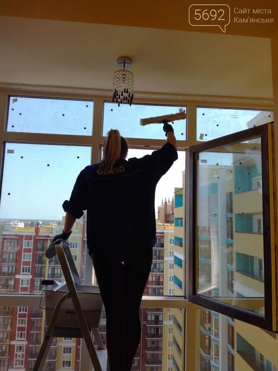 Качественная уборка дома, квартиры, офиса, фото-4