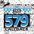 579 - Оптимальное такси в Каменском