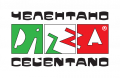 Пицца Челентано, пиццерия, Каменское