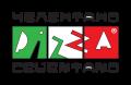 Піца Челентано, піцерія, РК Сіль, Суші, Бургер, Хоспер, Гриль, Лапша, Китайська коробочка