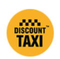 Такси 3000, Дисконт такси Винница, курьерские услуги