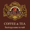 Basilur Coffee & Tea - чай и кофе