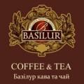 Кофе и чай домой