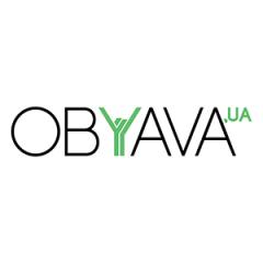 Объявления Каменского - OBYAVA.ua