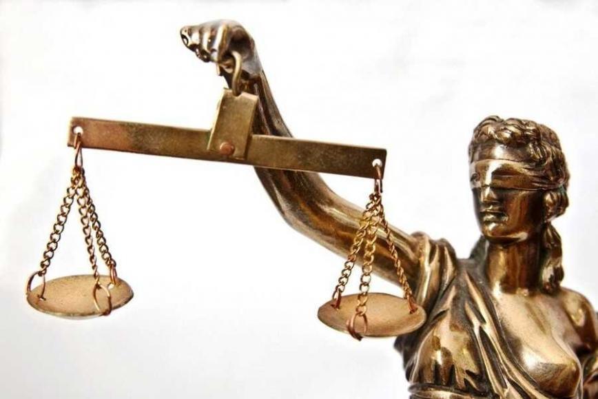 юрист, нотариус, адвокат в Камянском