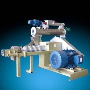 Оборудование для комбикормовых заводов, фото-1