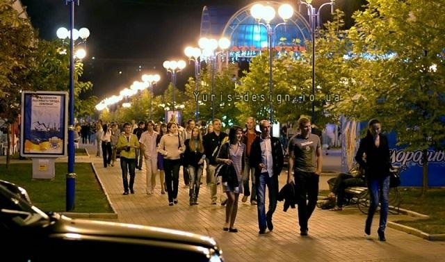Поехали! Солнечный Бердянск зовет всех к Азовскому морю (ФОТО), фото-6