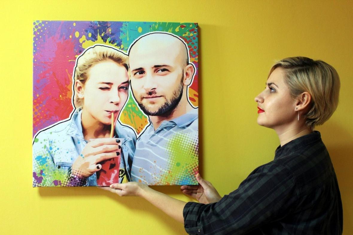 В Украине дарят подарки с ВАУ-эффектом, фото-3