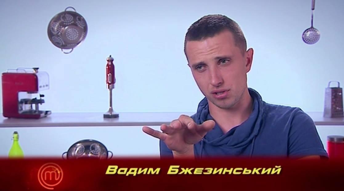 "Каменчане покорили судей ""МастерШеф"", фото-1"