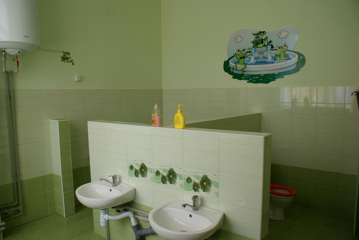 Новый детский сад в Каменском готов к открытию, фото-3