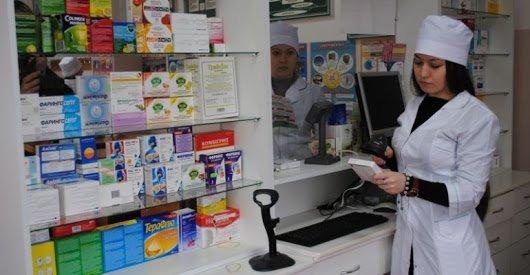 В декабре  вузы Украины заканчивают набор на заочную, вечернюю и дистанционную форму обучения, фото-1
