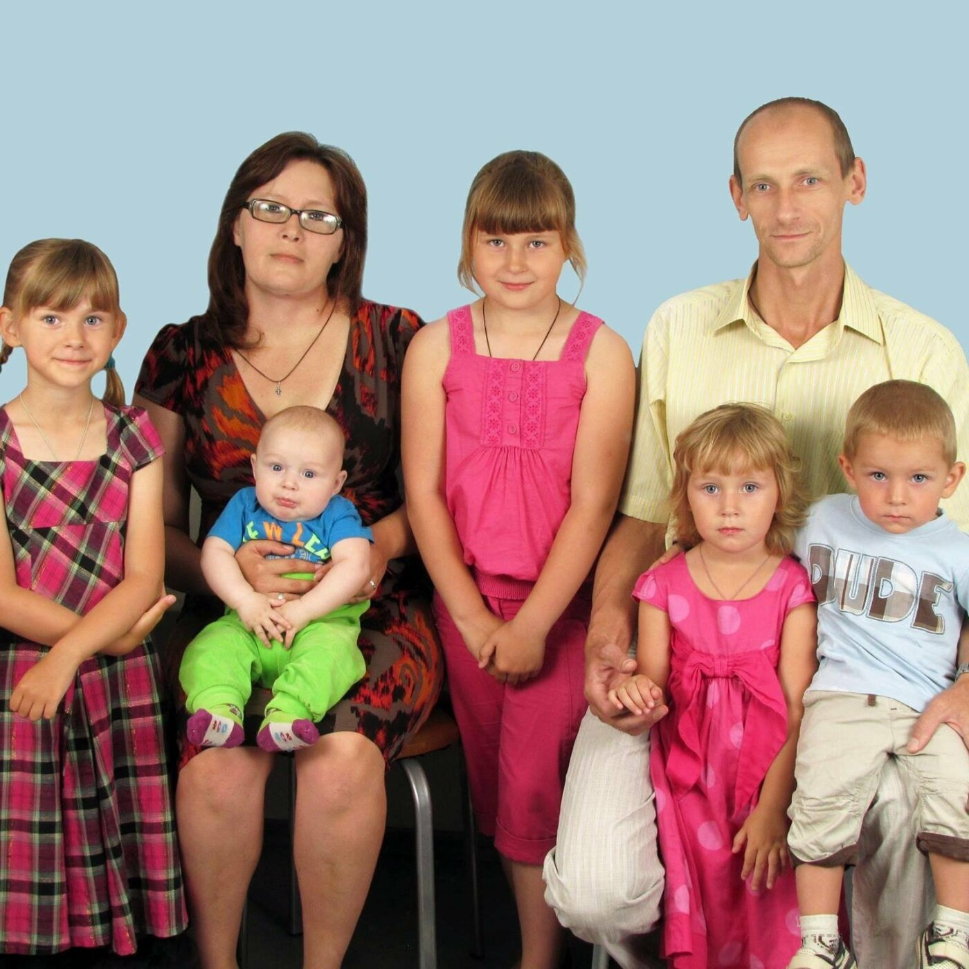 Пострадавшим при пожаре в Каменском семьям обещают помочь, фото-1
