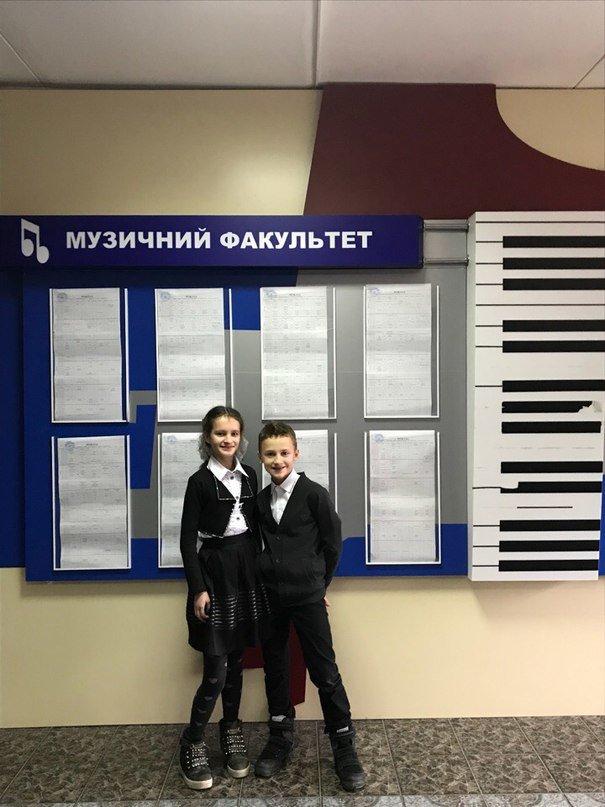 Каменские музыканты победили на Всеукраинском фестивале, фото-2