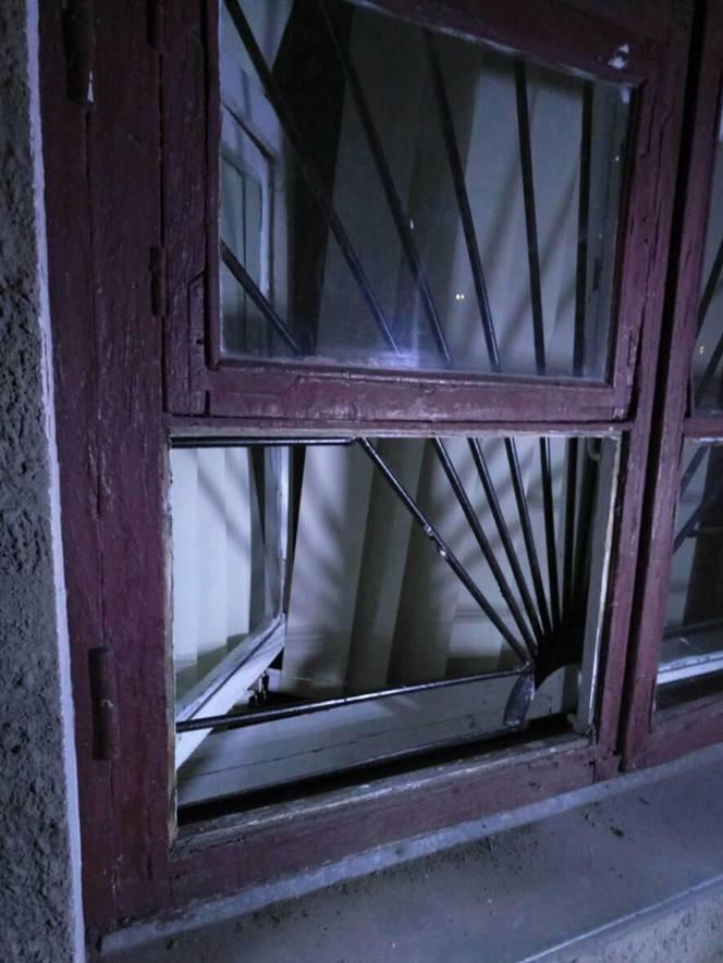 Не успел: в Каменском полиция охраны задержала вора, фото-2