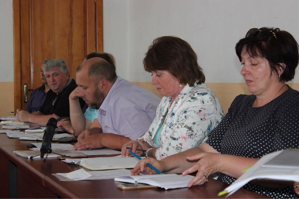 Мэр Каменского: децентрализация системы теплоснабжения проходит по графику, фото-2