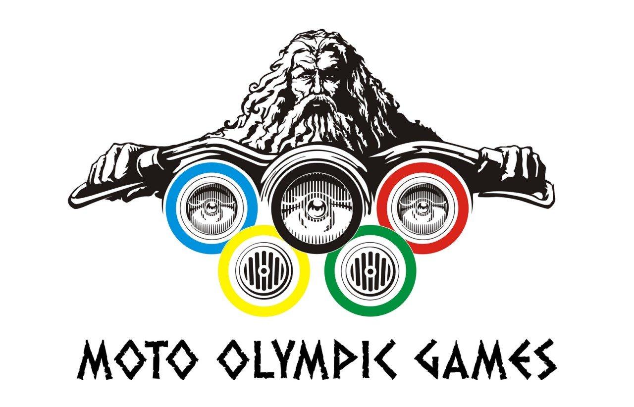 MOTO OLYMPIC GAMES стартует в Каменском, фото-1