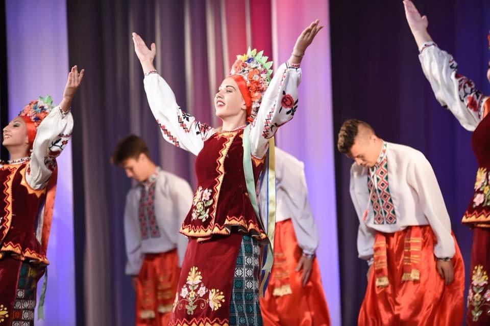 В театре Каменского награждали металлургов, фото-9