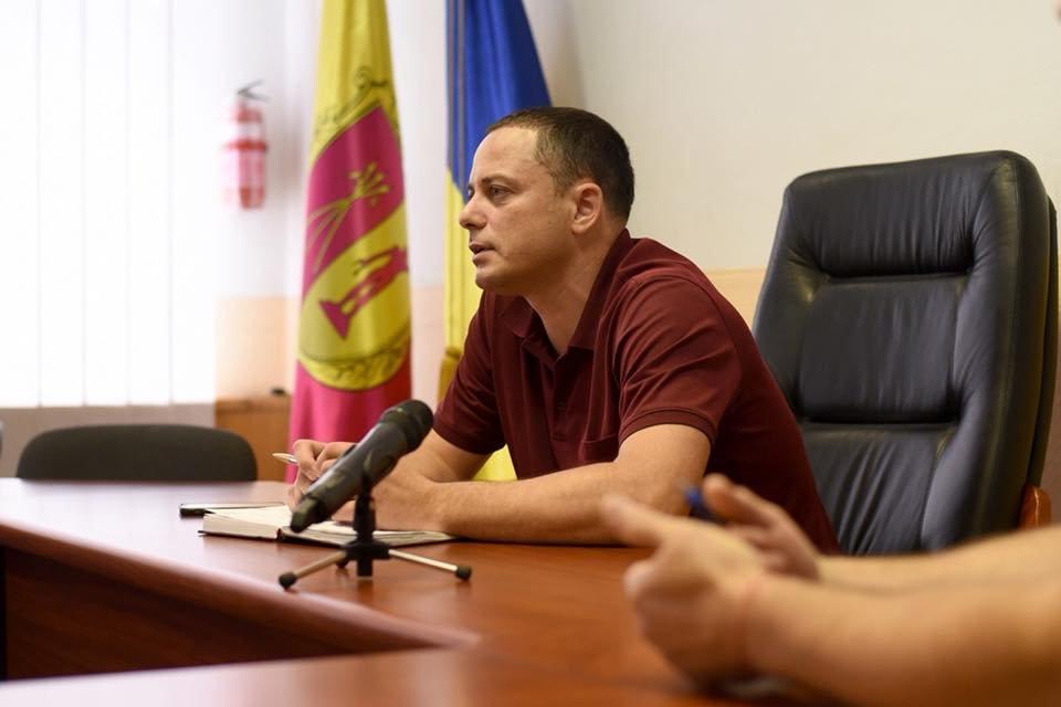 В Каменском наказали тех, кто выставлял завышенные счета за «автономку», фото-2