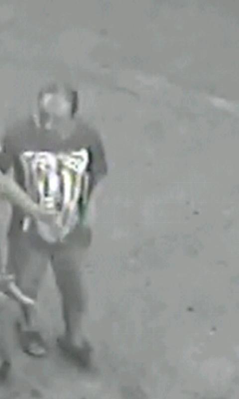 В Каменском мужчина получил тяжкие телесные повреждения: полиция просит помочь в расследовании, фото-1